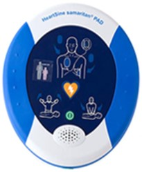 AED-Course