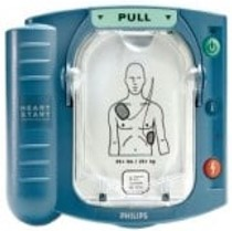 AED-training-course