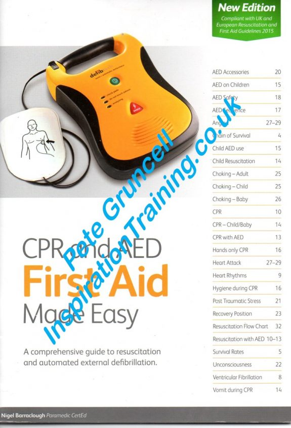 CPR-and-AED