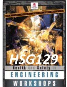 HSG129