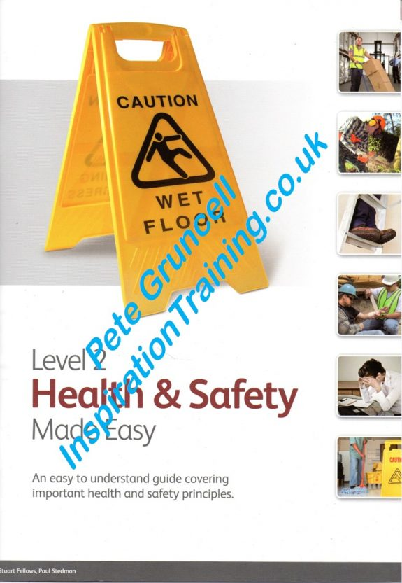 Health-Safety-in-the-Workplace