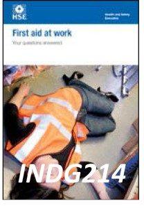 INDG2141