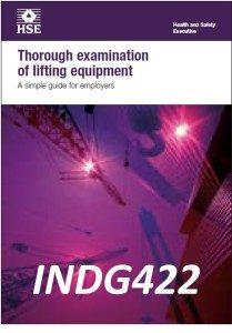 INDG4221
