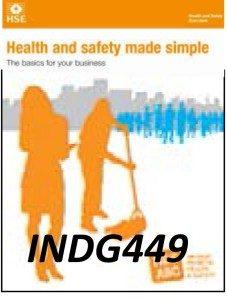 INDG4491