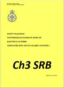 JSP375-Ch3-Electrical-Systems-SRB