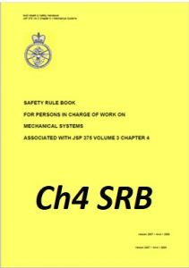 JSP375-Ch4-Mechanical-Systems-SRB