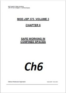 JSP375-Ch6-Confined-Spaces