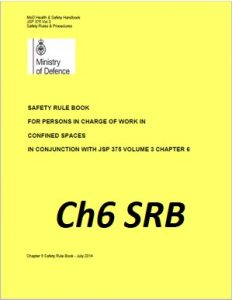 JSP375-Ch6-Confined-Spaces-SRB