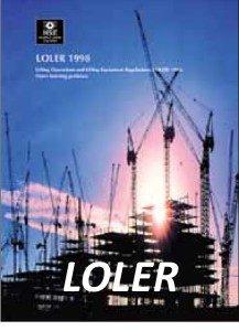 LOLER1
