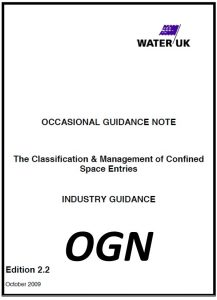 Water-UK-OGN1